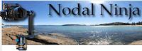 Nodal Ninja Logo