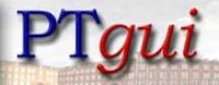 PTGui.com Logo